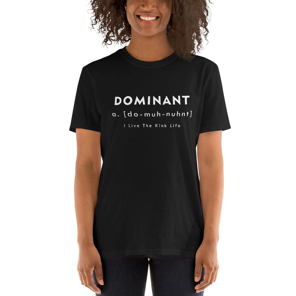 unisex basic softstyle t shirt black front 61261e0b6d736