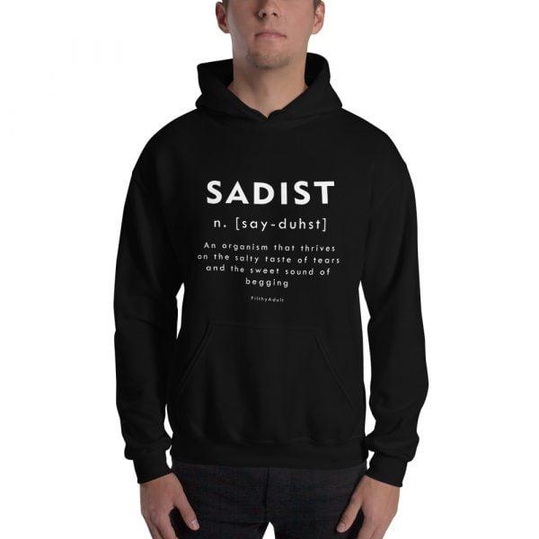 filthy-adult-kink-clothing-sadist-hoodie