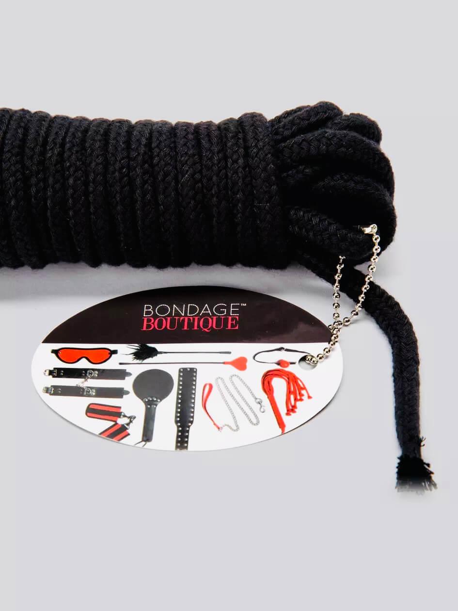Black-Soft-Shibari-Bondage-Rope-Filthy-Adult-4