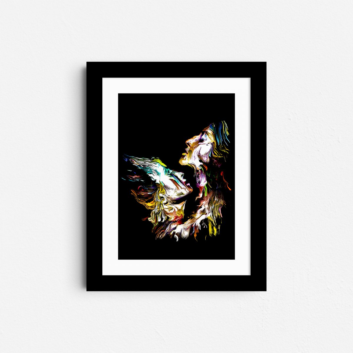amoureux-a4-nude-erotic-wall-art-framed