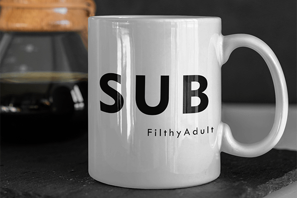 filthy-adult-adult-bdsm-clothing-mug