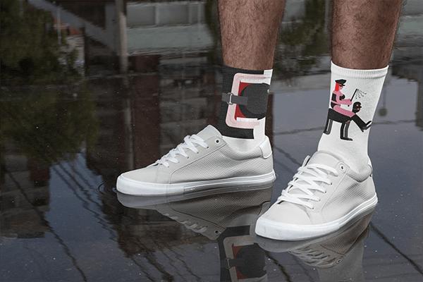filthy-adult-adult-bdsm-clothing-socks