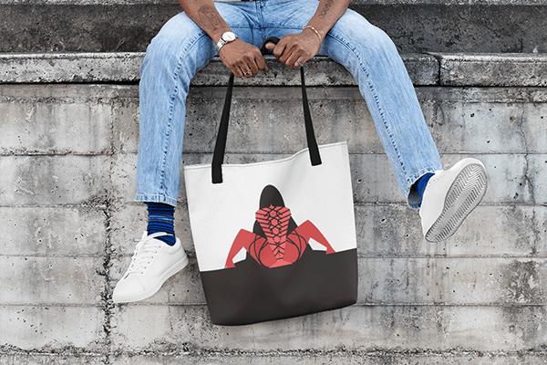 filthy-adult-adult-bdsm-clothing-tote-bag