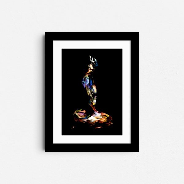 heloise-a4-nude-erotic-wall-art-framed
