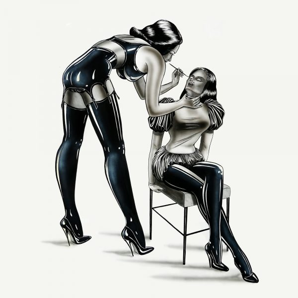the-doll-a4-portrait-kink-bdsm-wall-art-born-in-black