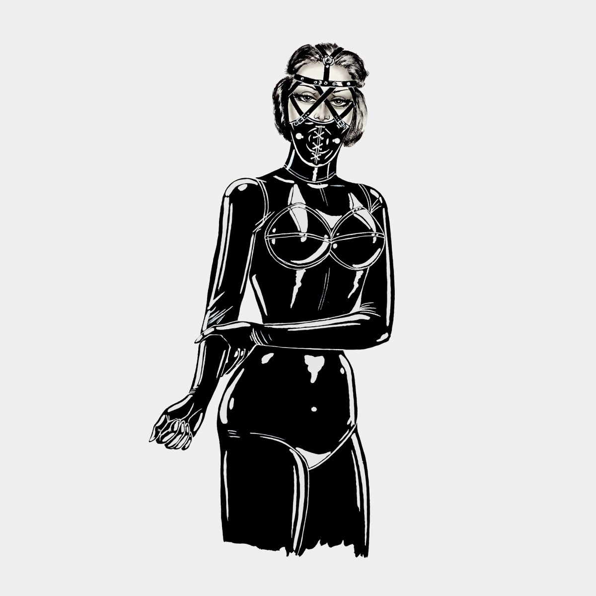 the-eyes-a4-portrait-kink-bdsm-wall-art-born-in-black