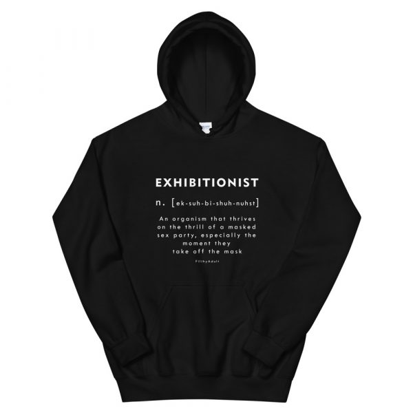 filthy-adult-kink-clothing-exhibitionist-hoodie