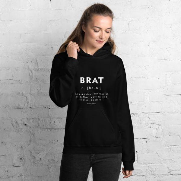 filthy-adult-kink-clothing-brat-hoodie