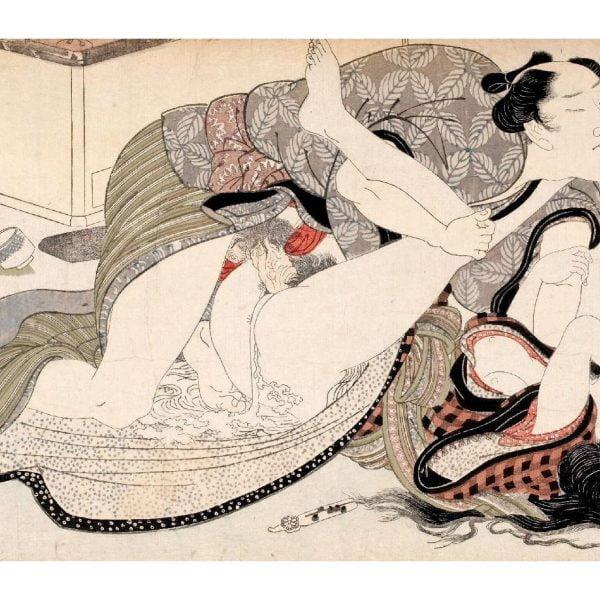 deeper-please-shunga-japanese-erotica-prints-a4