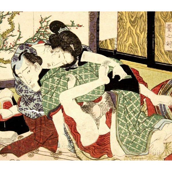 entrapment-shunga-japanese-erotica-art-prints-a4