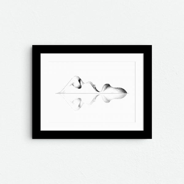 gasp-nude-erotic-wall-art-prints-framed-landscape