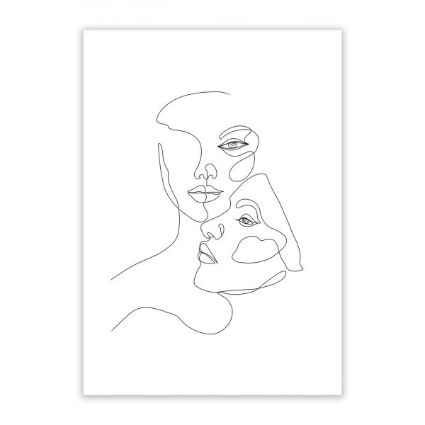 her nude nude erotic wall art prints posters