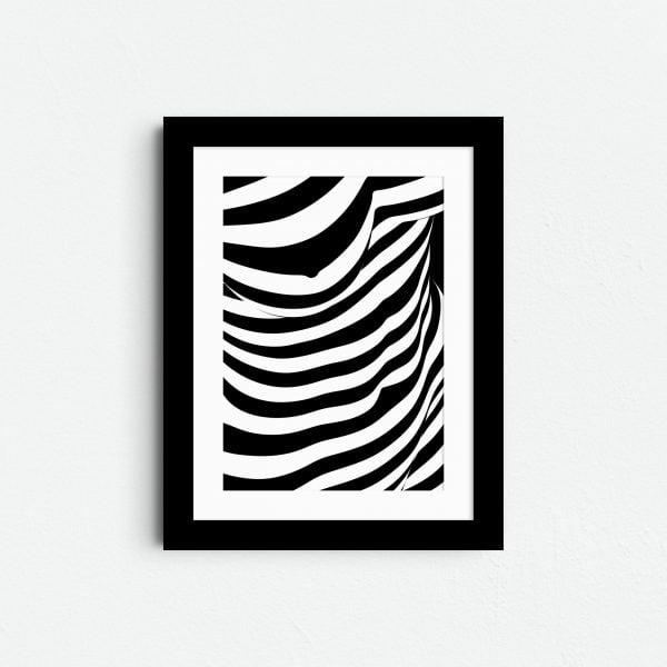 hypnotise-me-nude-erotic-wall-art-prints-framed-portrait