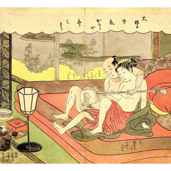 play-for-it-shunga-japanese-erotica-prints-a4