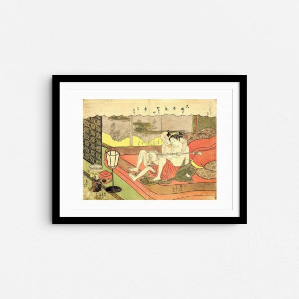 play-for-it-shunga-japanese-erotica-prints-frame