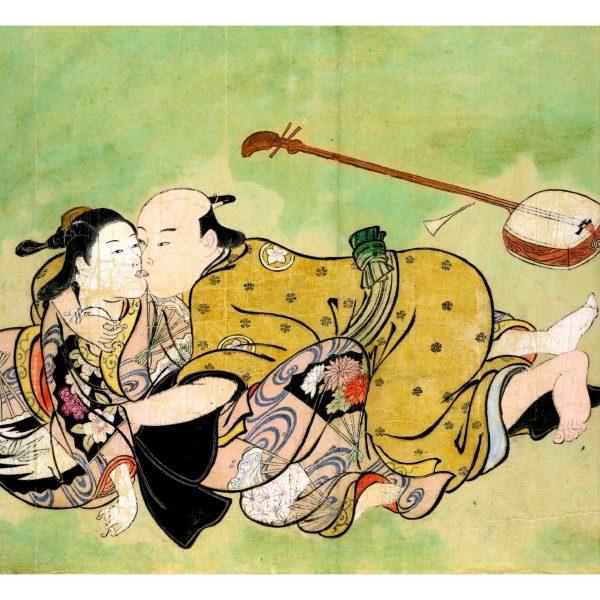 play-with-me-shunga-japanese-erotica-prints-a4
