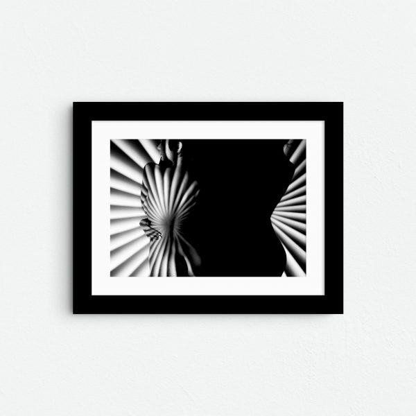 radiate-nude-erotic-wall-art-prints-framed-landscape