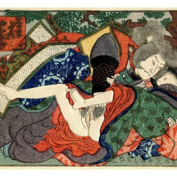 samurai-lover-shunga-japanese-erotica-prints-a4