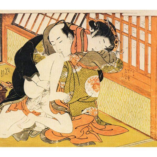 season-of-elevation-shunga-japanese-erotica-art-prints-a4