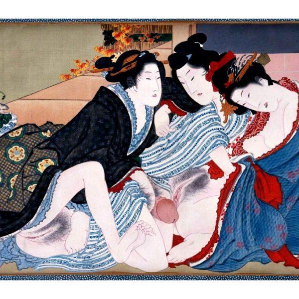 season-of-three-shunga-japanese-erotica-art-prints-a4
