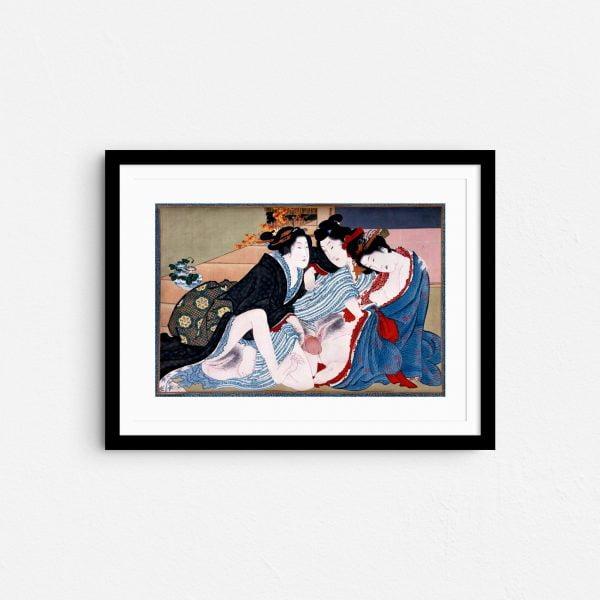 season-of-three-shunga-japanese-erotica-art-prints