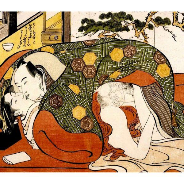 under-summer-blankets-shunga-japanese-erotica-art-prints-a4